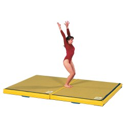 Reivo® Multi-Use Landing Mat