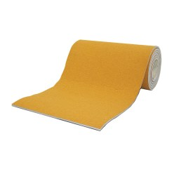 Sport-Thieme® Competition Gymnastics Mat, 14x14 m
