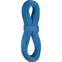 "Edelrid® ""Tower"" Climbing Rope 20 m"