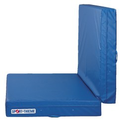 Sport-Thieme® Foldable Soft Mat