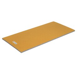 Sport-Thieme® Training Mat