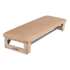 "Sport-Thieme Vaulting Box ""Kombi"" Top Section"