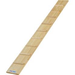 Sport-Thieme® Kombi Storming Plank