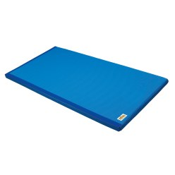 Reivo® Lightweight Combi Gymnastics Mat