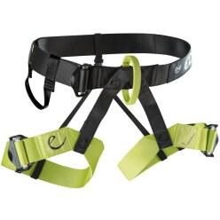 Edelrid Climbing Harness