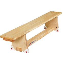 Sport-Thieme Gymnastics Bench