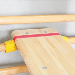Gymnastics Bench Safety Strap