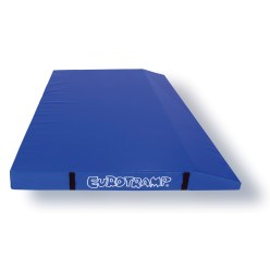 "Eurotramp ""Competition"" Safety Mat"