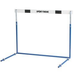 Sport-Thieme® Indoor and Training Hurdle