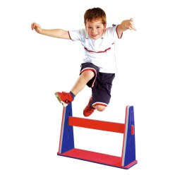Children's Hurdle