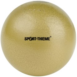 "Sport-Thieme ""Cast Iron"" Competition Shot Put"