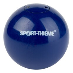 Sport-Thieme® Competition Shot Put, Calibrated