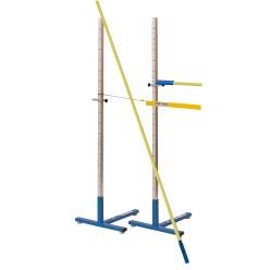 Sport-Thieme® højdespringssæt 1