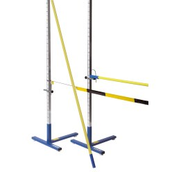 Sport-Thieme® High Jump Set 2