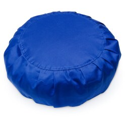 Sport-Thieme Yoga Sitting Cushion