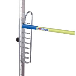 Sport-Thieme® Crossbar Holder