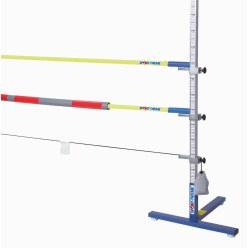 "Sport-Thieme® ""Sportime"" Jump Crossbar"