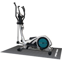 "Sport-Thieme® Crosstrainer ""ST 310"""