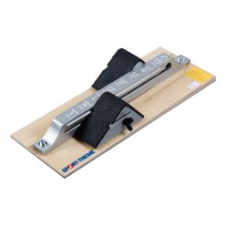 Sport-Thieme Indoor Starting Blocks