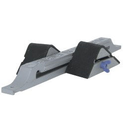 Sport-Thieme Starting Block