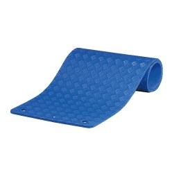 "Sport-Thieme Medica-Matte ""Classic XL"" Blau, ca. 190x100x2,5 cm"