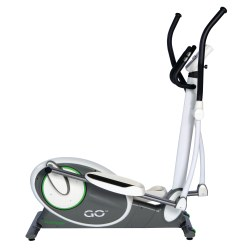 Tunturi® Crosstrainer R GO 30/R GO 50