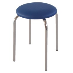 "Sport-Thieme® ""Soft"" Exercise Stool"