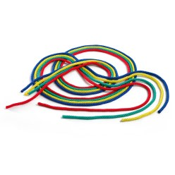 Sport-Thieme® Gym Rope