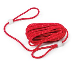 "Sport-Thieme ""Magic Cord"" Elasticated Cord"