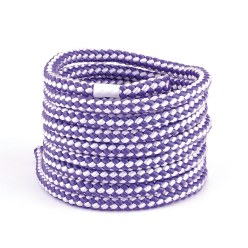 "Sport-Thieme ""Dual Colour"" Gym Rope"