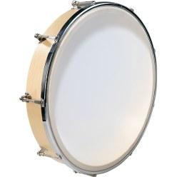 Gong-Tamburin