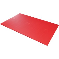 Airex Exercise Mat