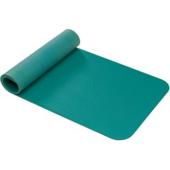 Airex Exercise Mat Aqua blue