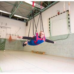 Sport-Thieme® Flyvegyngen
