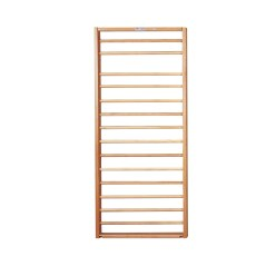 Sport-Thieme® Beech Wall Bars