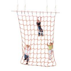 Sport-Thieme® Kletternetz