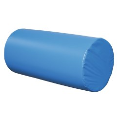Sport-Thieme Exercise Roller