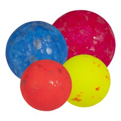 Sport-Thieme® Ball Set
