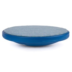 Sport-Thieme® Sport/Therapy Disc