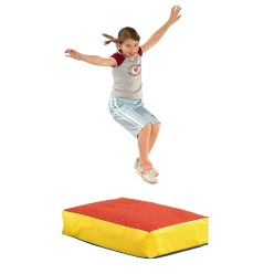 "Sport-Thieme® ""Hopper"" Jumping Cushion"