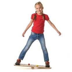 """Erzi® """"Race"""" Balance Board"""
