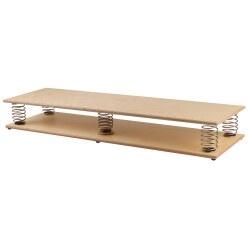 "Pedalo® ""150"" Spring Balance Board"