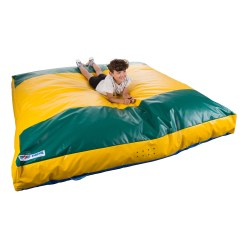 "Sport-Thieme® Spielmatte ""Bouncy"""