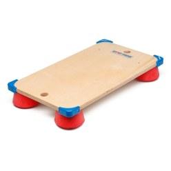 "Sport-Thieme® ""Special"" Roller Board"