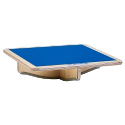 "Sport-Thieme® ""Ortho Pad"" Rocking Board"