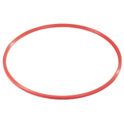 Sport-Thieme Kunststoff-Gymnastikreifen Grün , ø 60 cm