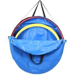 Sport-Thieme® Tasche für Gymnastikreifen