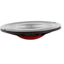 Togu Balance Disc Balance Board