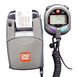 DIGI Thermal Printer Set