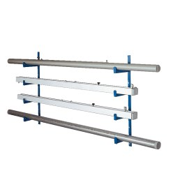 Sport-Thieme Wall Storage Unit